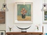 Renaissance Flowers - Carmel Madigan