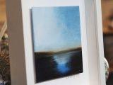 (no name) – landscape small - Gillian Murphy
