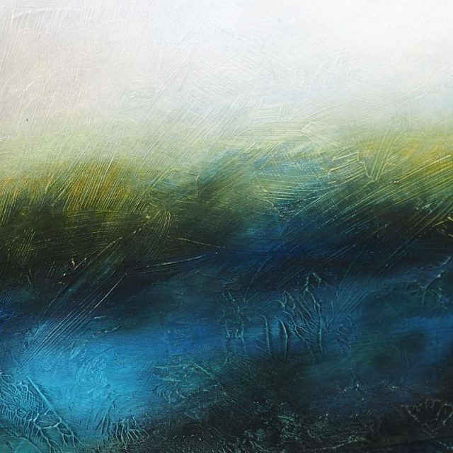 (no name) landscape large - Gillian Murphy