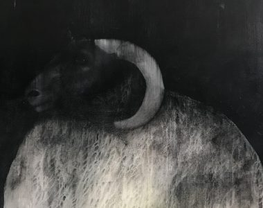 Heidi Wickham Kilbaha Gallery