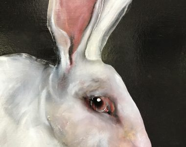 kilbahagallery.com Irish art Heidi Wickham