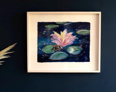 Carmel Madigan for Kilbaha Gallery