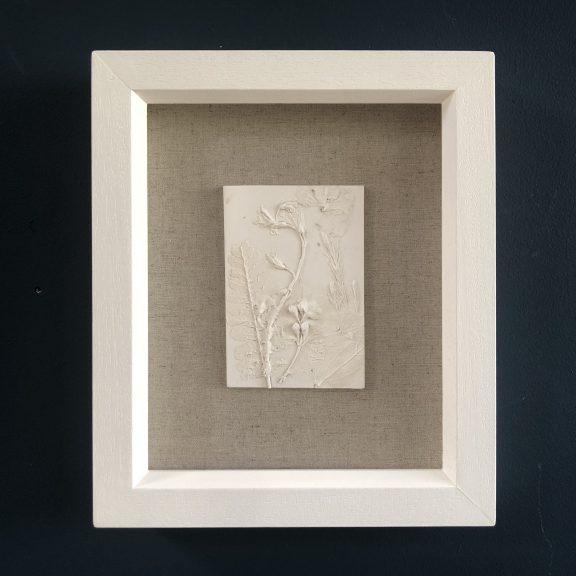 Edel Reid for Kilbaha Gallery