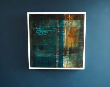 Gillian Murphy for Kilbaha Gallery Buy Irish Art Online