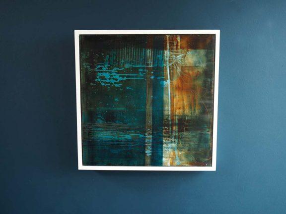 Gillian Murphy for Kilbaha Gallery Buy Irish Art Online