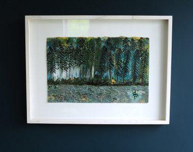 Carmel Madigan for Kilbaha Gallery Buy Irish Art Online