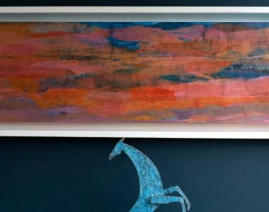 Kim Thittichai for Kilbaha Gallery - Buy Irish Art