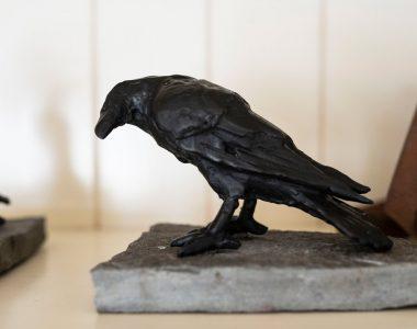 Adam Pomeroy for Kilbaha Gallery Buy Irish Art Online
