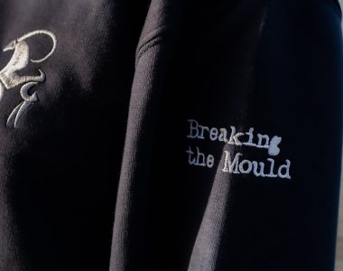 sweatshirts breaking the mould kilbaha gallery