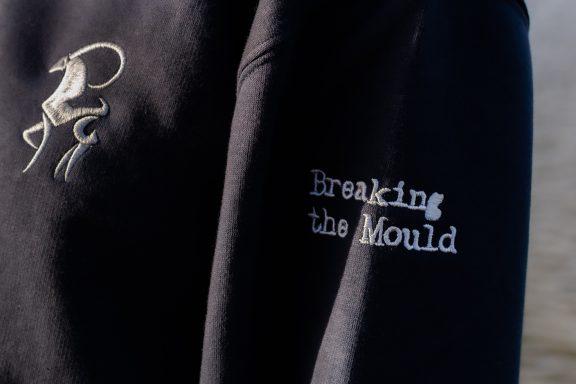 sweatshirts breaking the mould kilbaha gallery