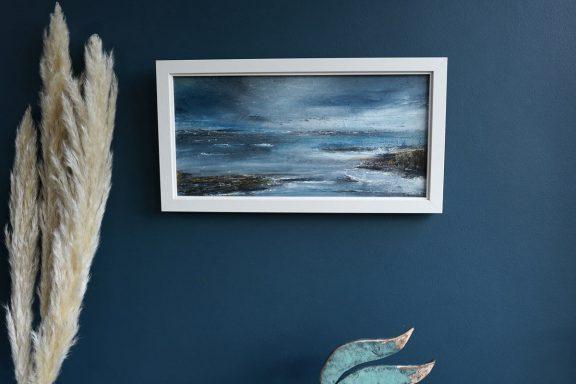 Fiona Quinn Cartwright for Kilbaha Gallery Buy Irish Art Online