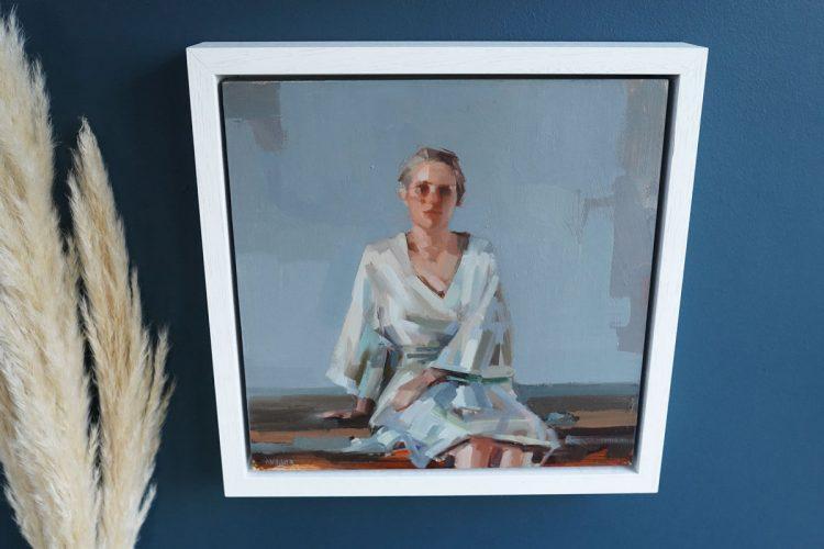 Bairbre Duggan for Kilbaha Gallery Buy Art Online