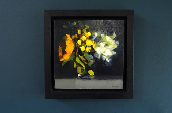 Bairbre Duggan for Kilbaha Gallery Buy Irish Art Online