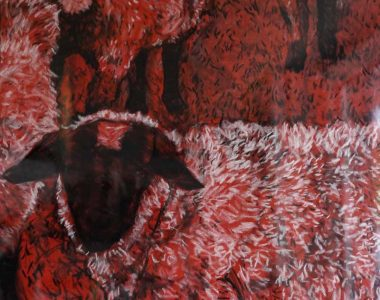 Aideen Monaghan for Kilbaha Gallery Buy Irish Art Online
