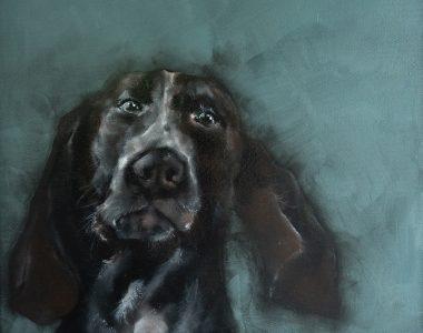 Heidi Wickham for KIlbaha Gallery Buy Irish Art Online
