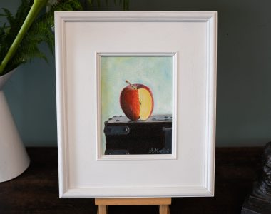 Diana Marshall for Kilbaha Gallery Buy irish art online
