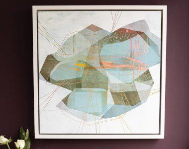 Gillian Murphy for Kilbaha Gallery