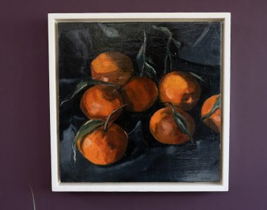 Oonagh O Toole for Kilbaha Gallery Buy Irish Art Online